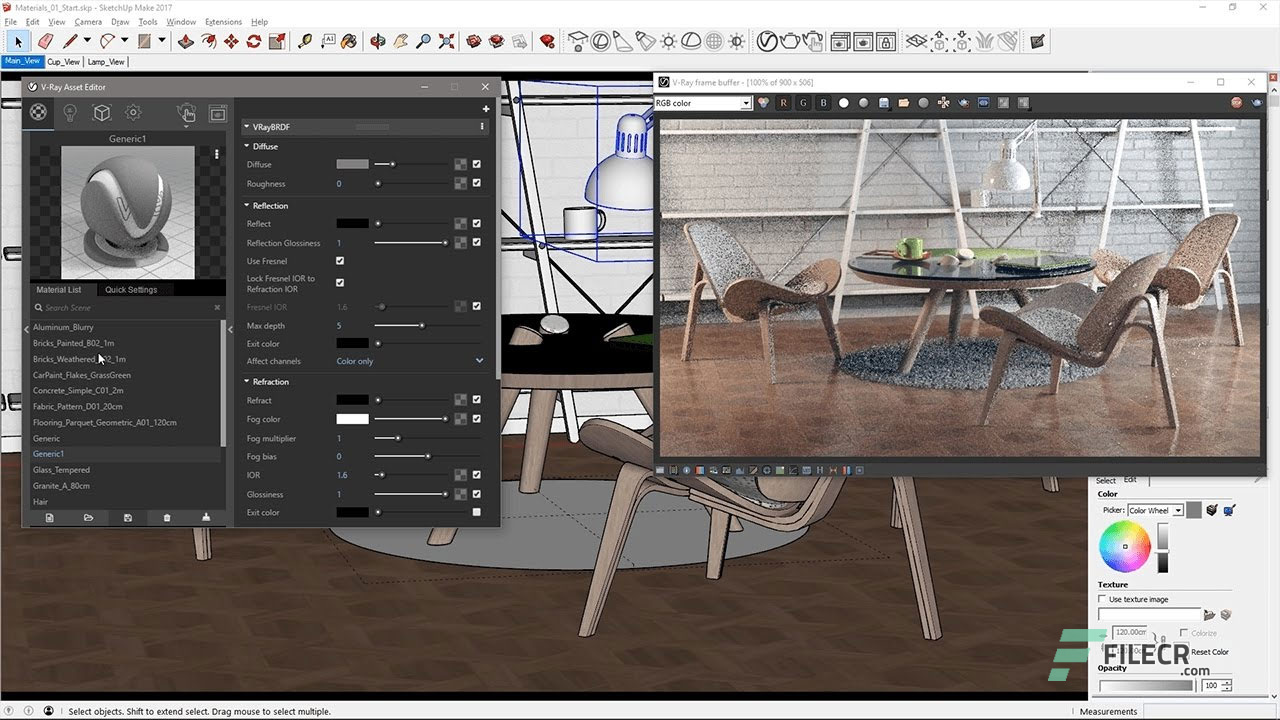 Scr2_V-Ray-for-SketchUp_free-download