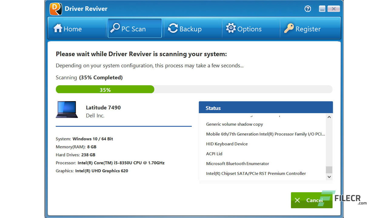 Scr3_ReviverSoft-Driver-Reviver_free-download