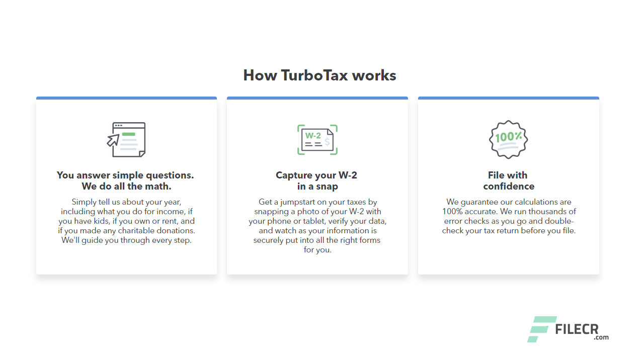 Scr4_Intuit-TurboTax_free-download