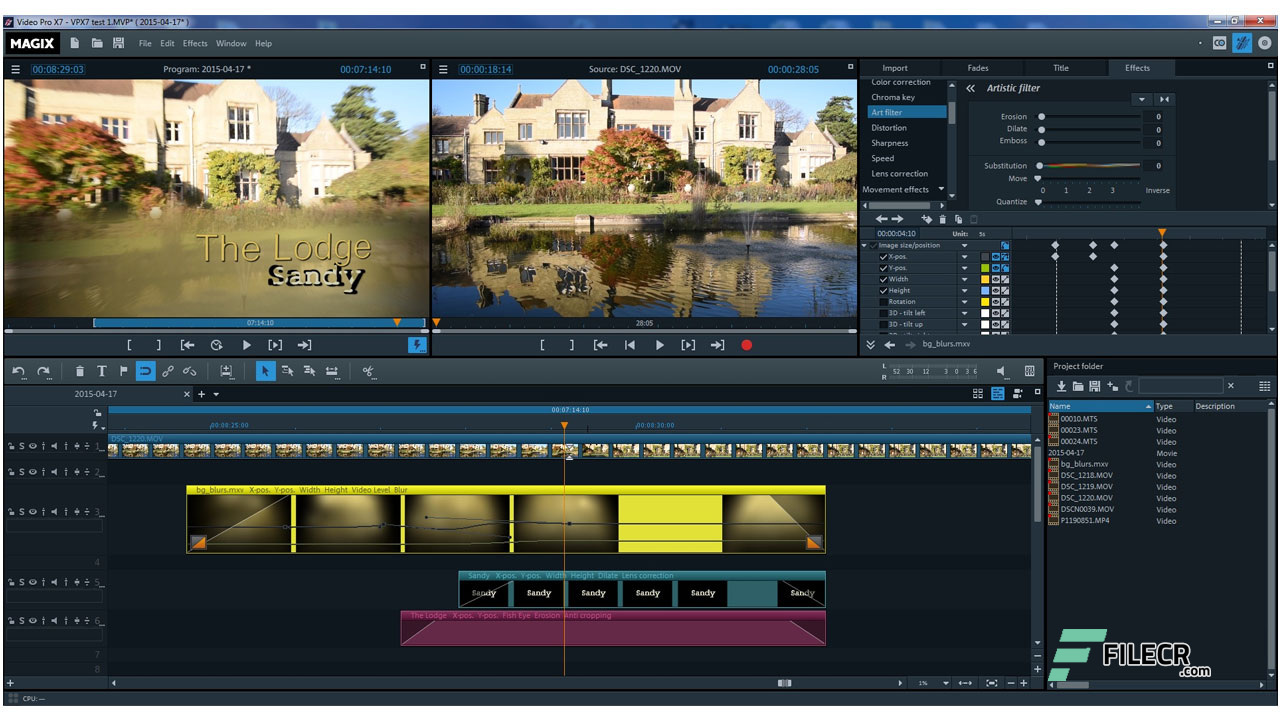 Scr4_MAGIX-Video-Pro_free-download