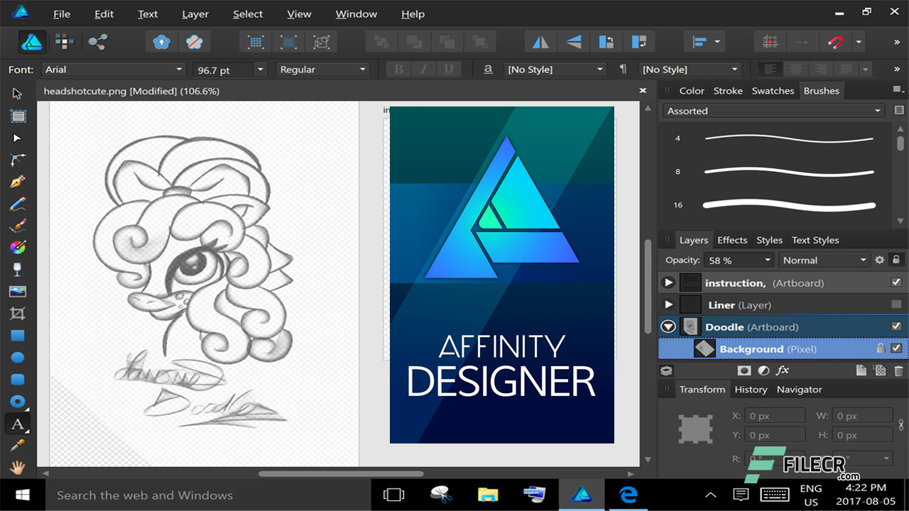 Serif-Affinity-Designer-1.7-Free-Download