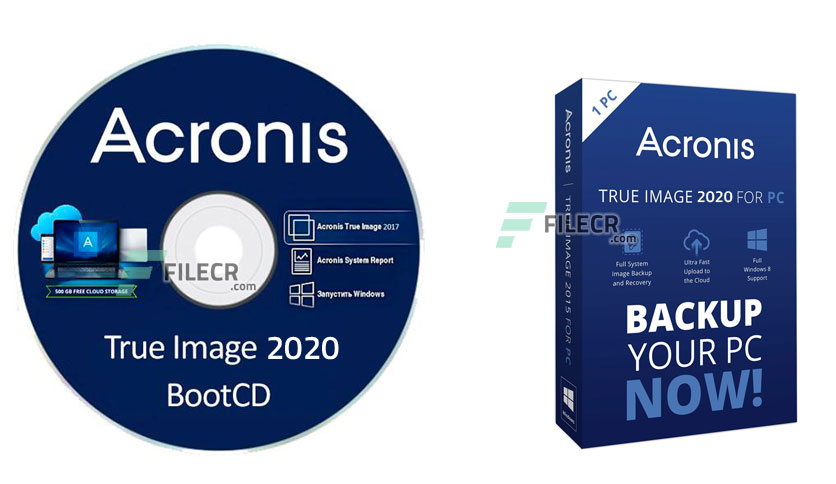 Acronis-True-Image-2020-Free-Download