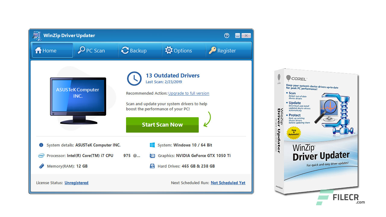 WinZip-Driver-Updater-5-Free-Download