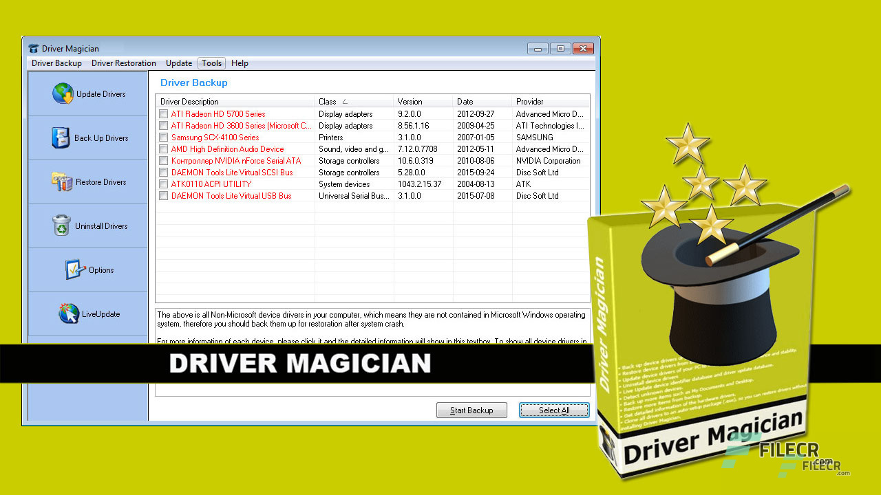 Driver-Magician-5-Free-Download