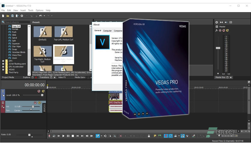 MAGIX-Vegas-Pro-17-Free-Download