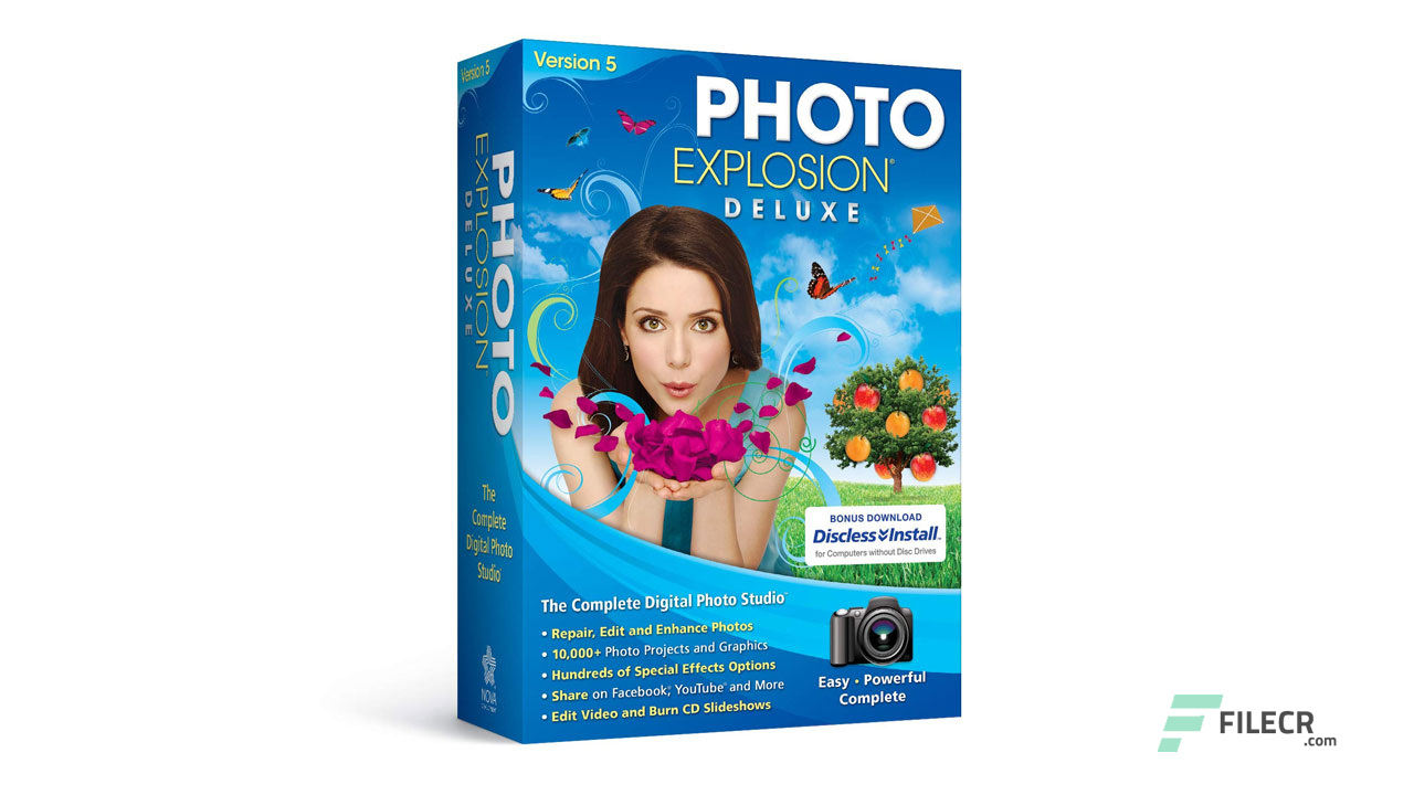Scr1_Avanquest-Photo-Explosion-Deluxe_free-download