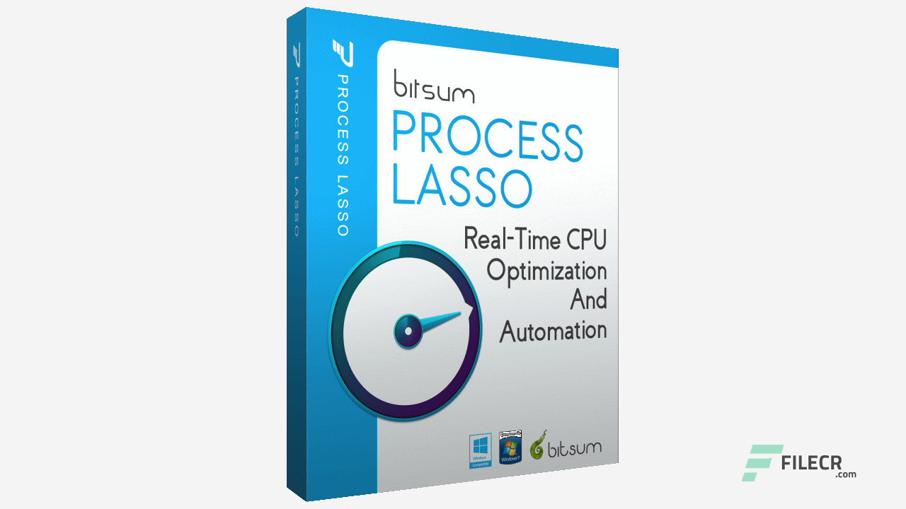 Scr1_Bitsum-Process-Lasso-Pro_free-download