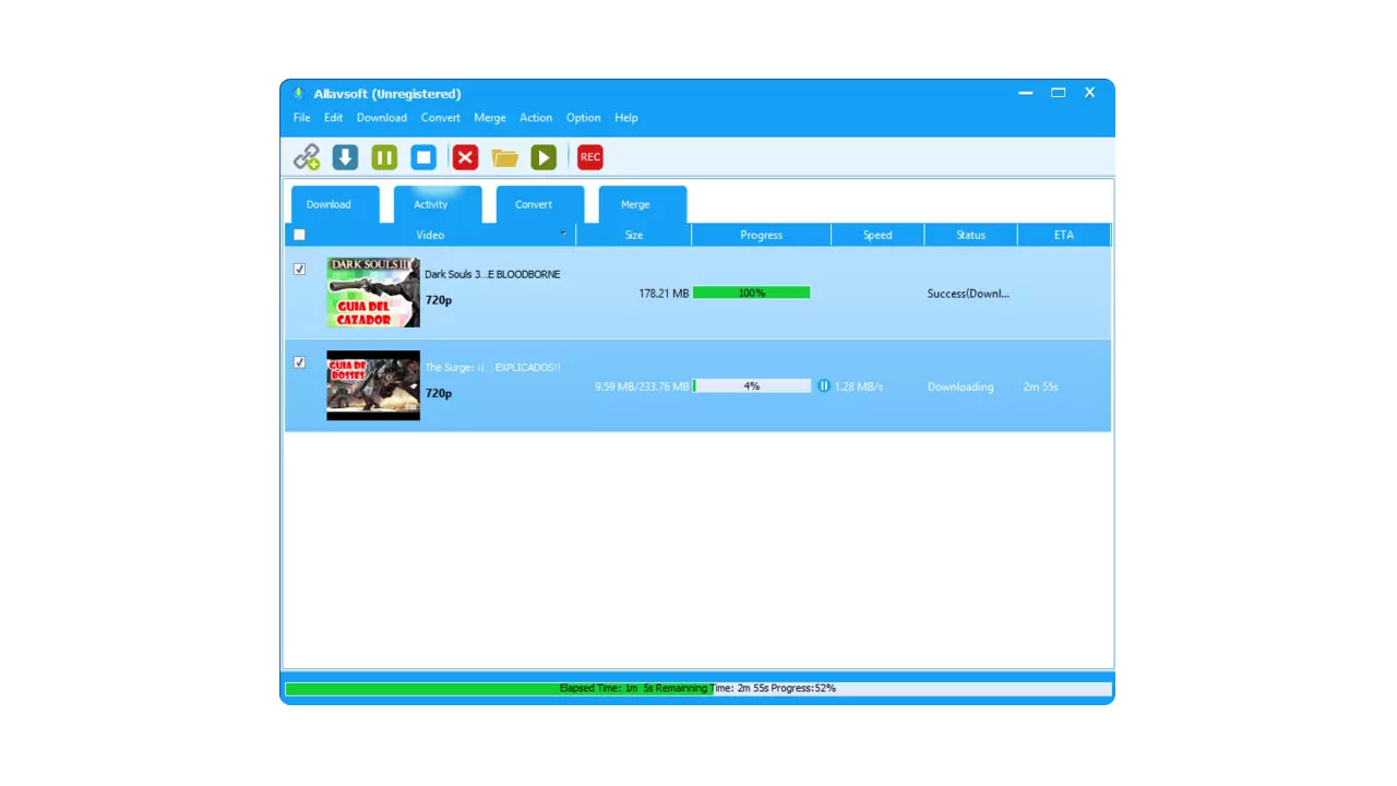 Scr2_Allavsoft-Video-Downloader-Converter_free-download