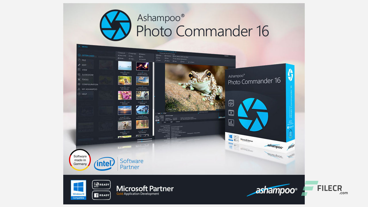 Scr2_Ashampoo-Photo-Commander_free-download