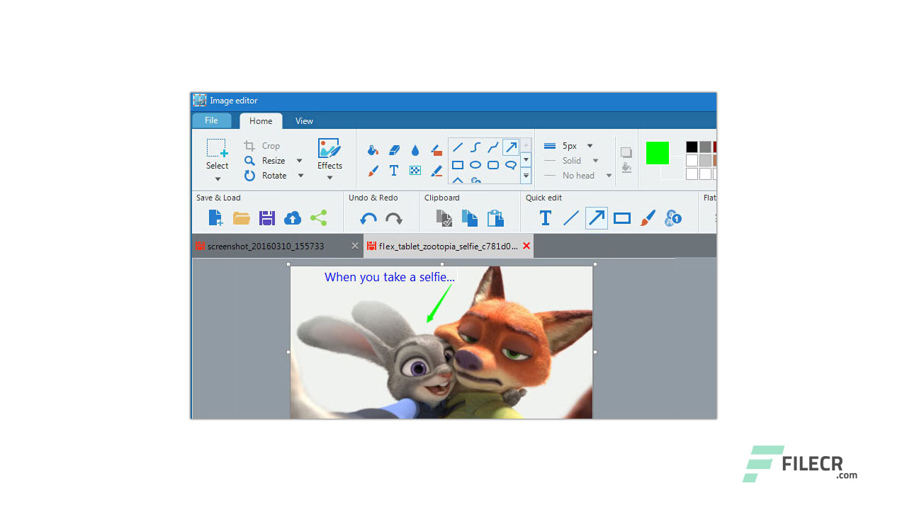 Scr3_Apowersoft-Screen-Capture-Pro_free-download