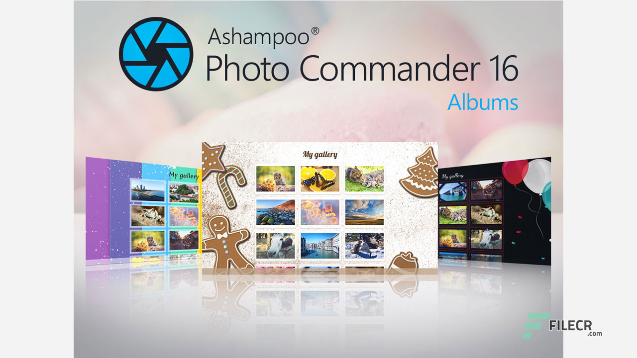 Scr3_Ashampoo-Photo-Commander_free-download