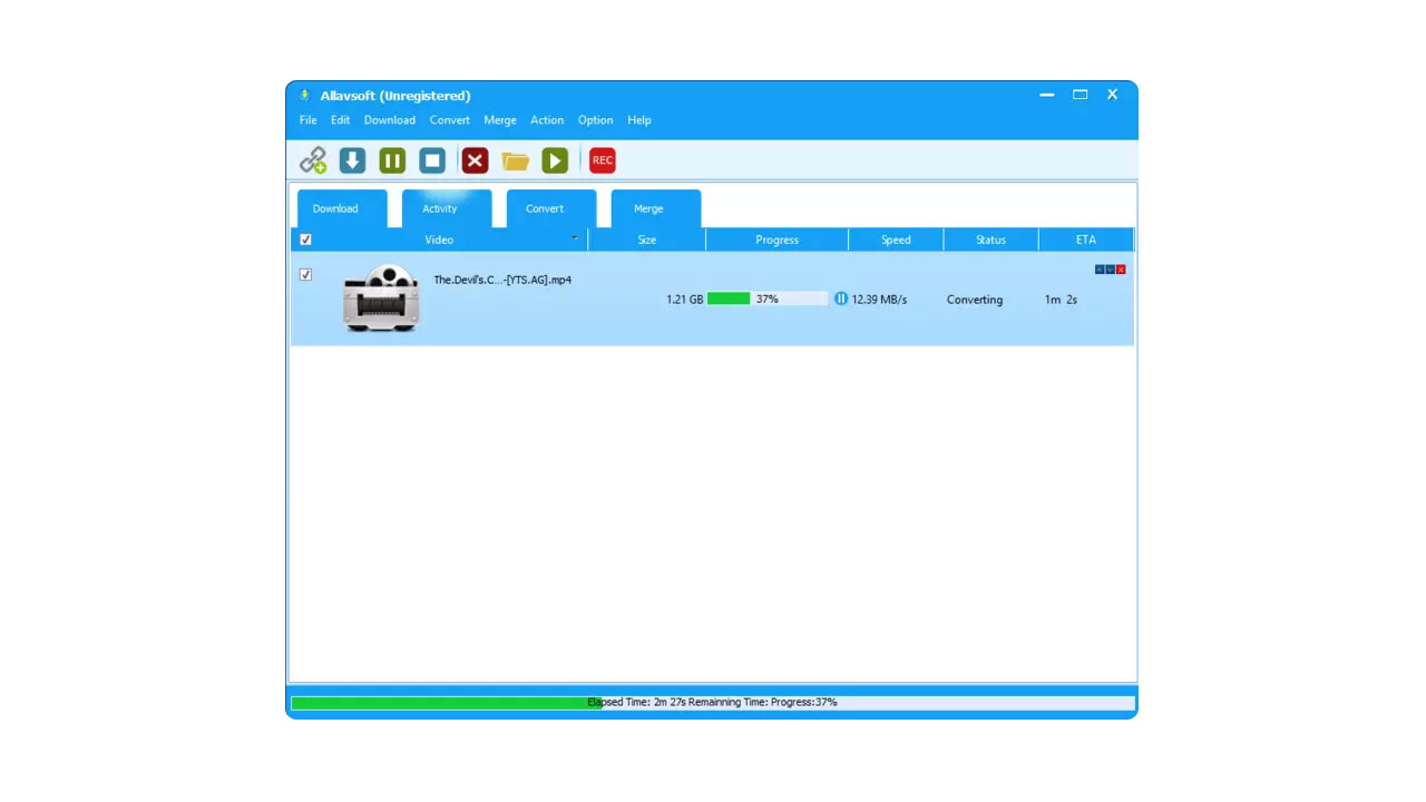 Scr4_Allavsoft-Video-Downloader-Converter_free-download