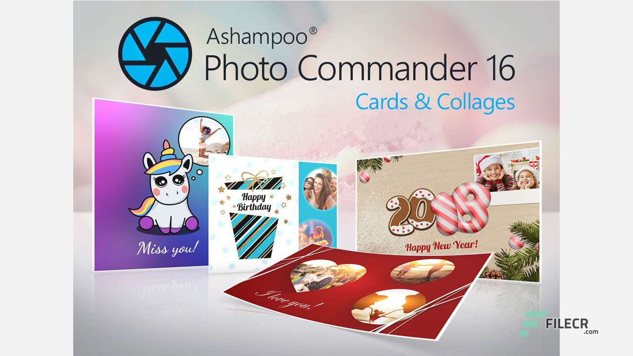Scr4_Ashampoo-Photo-Commander_free-download