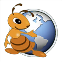 Ant Download Manager Pro 1 19 5 Final 1 19 6 Beta Filecr