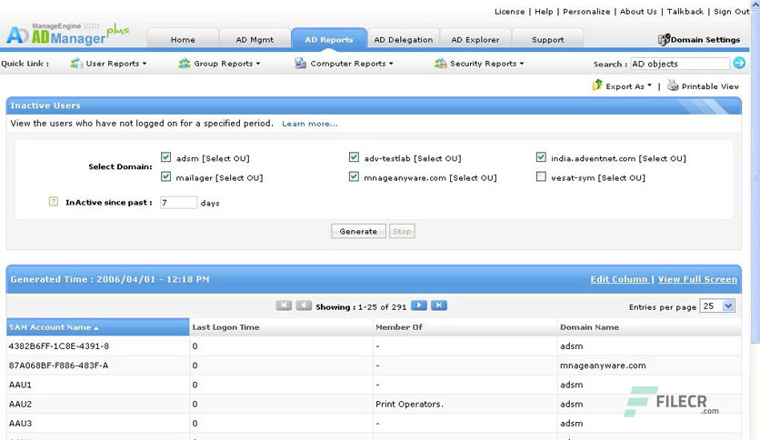 scr4-ManageEngine-ADManager-Plus-free-download