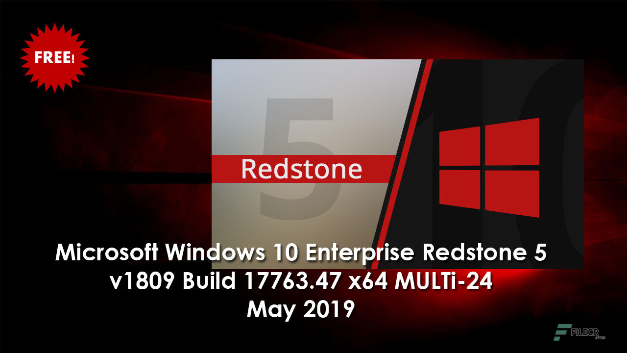 Microsoft-Windows-10-Enterprise-Redstone-5