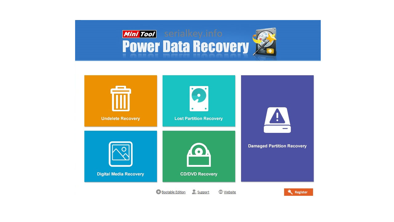 https://filecr.com/wp-content/uploads/2019/05/MiniTool-Power-Data-Recovery-8.5-Free-Download.jpg