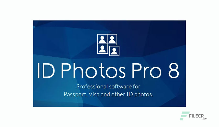 scr1-ID-Photos-Pro-free-download