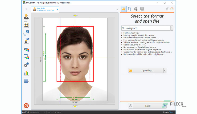 scr3-ID-Photos-Pro-free-download