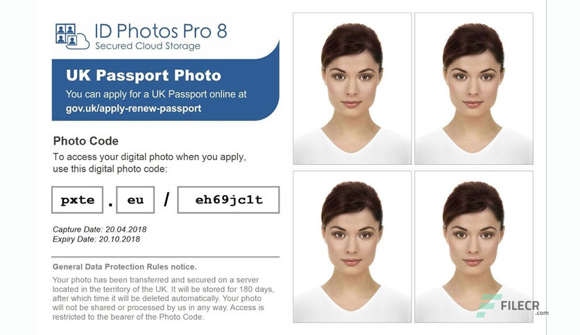 scr4-ID-Photos-Pro-free-download