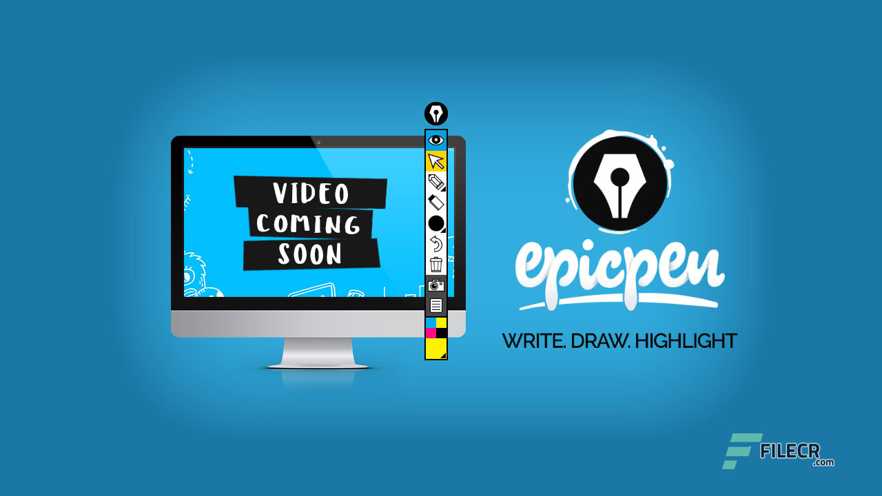 Epic-Pen-Pro-Free-Download