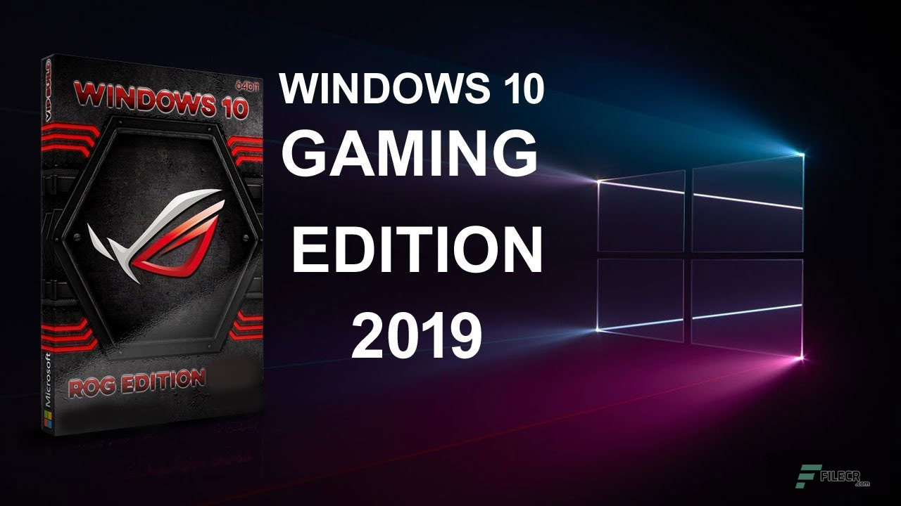 windows 7 rog rampage 64 bit e3 iso