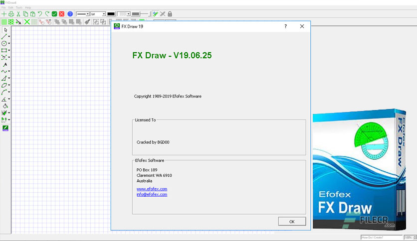 scr1-FX-Draw-Tool-free-download