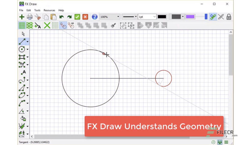 scr2-FX-Draw-Tool-free-download