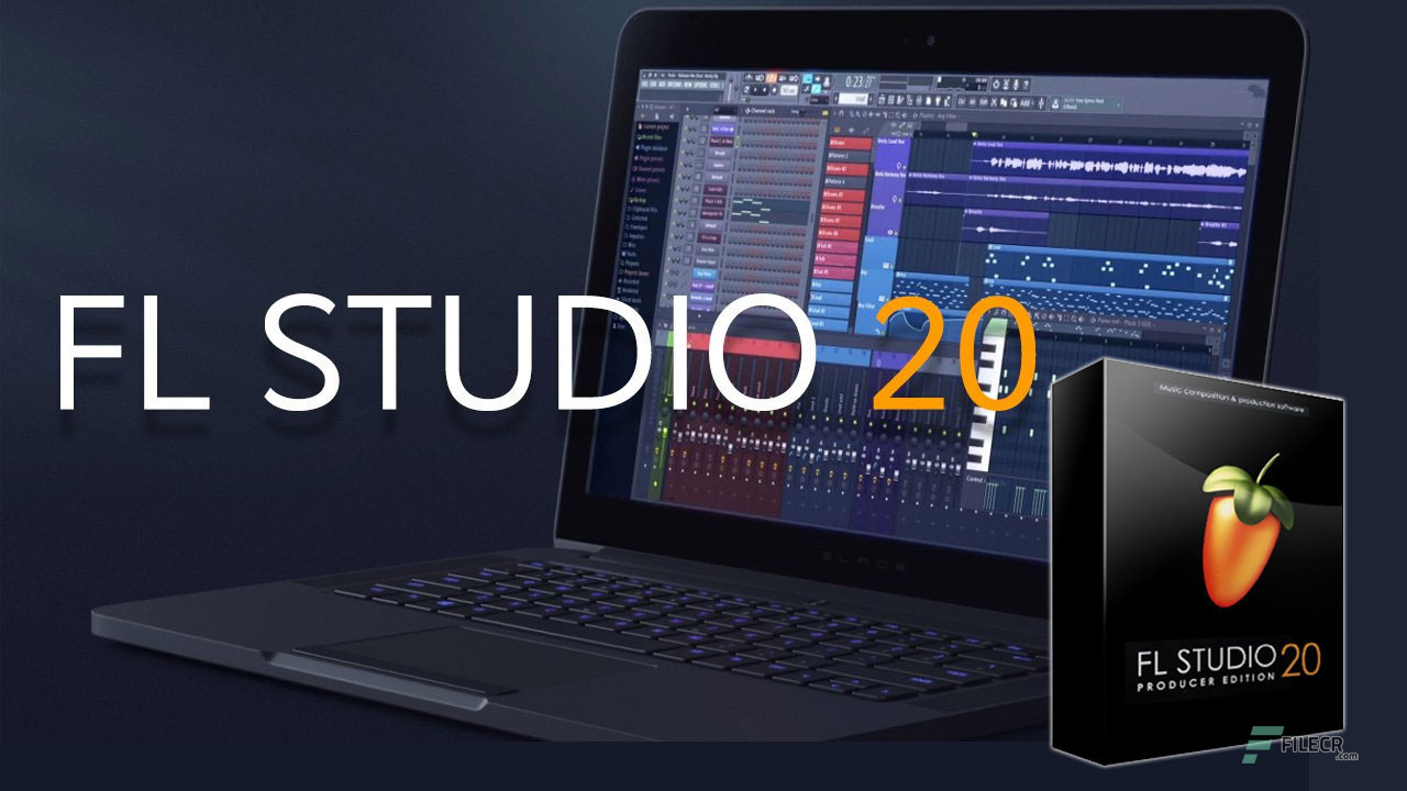 FL-Studio-20-Free-Download