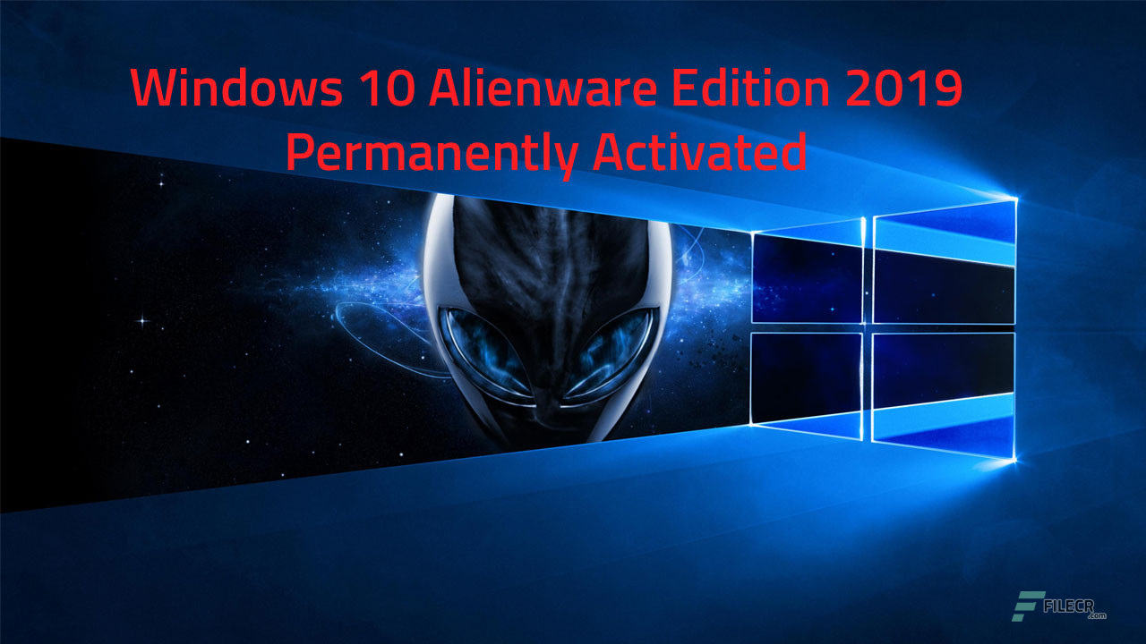 Windows-10-Alienware-Edition-2019-Free-Download