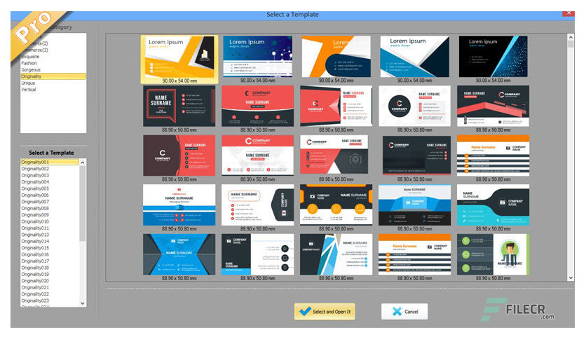 EximiousSoft-Business-Card-Designer-Pro-Free-Download-02