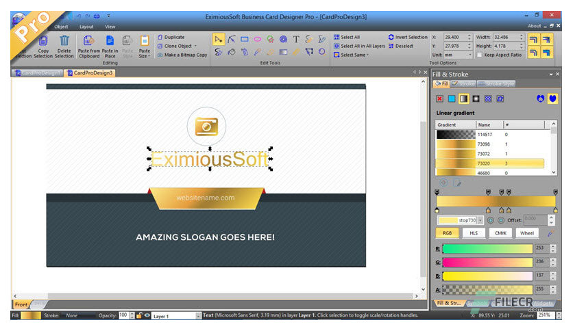 EximiousSoft-Business-Card-Designer-Pro-Free-Download-06
