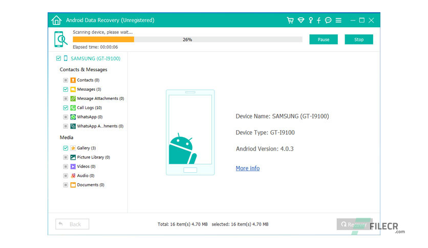 FoneLab-Android-Data-Recovery-Free-Download-04