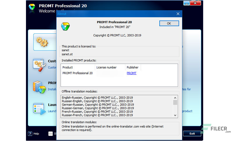 Promt-20-Professional-Free-Download-01