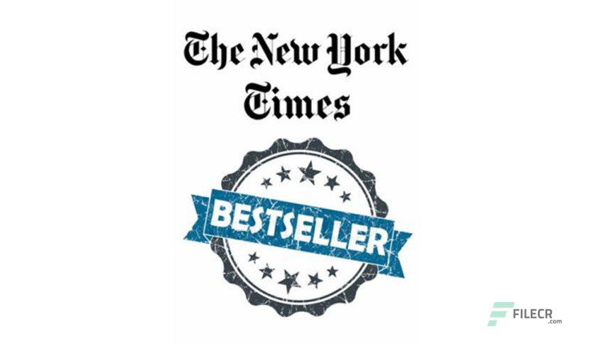 The New York Times Best Sellers: Fiction – January 5, 2020