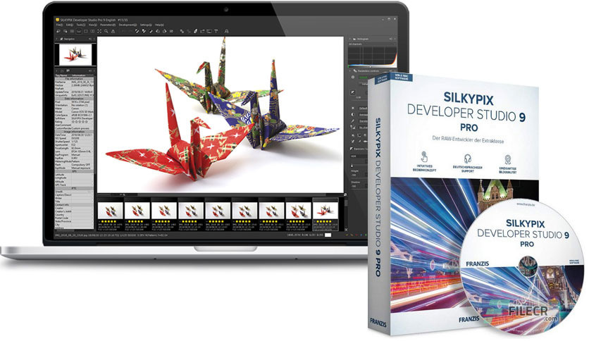 SILKYPIX-Developer-Studio-Pro-Free-Download