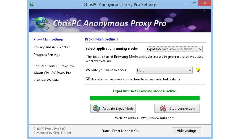 ChrisPC-Anonymous-Connection-Free-Download-06