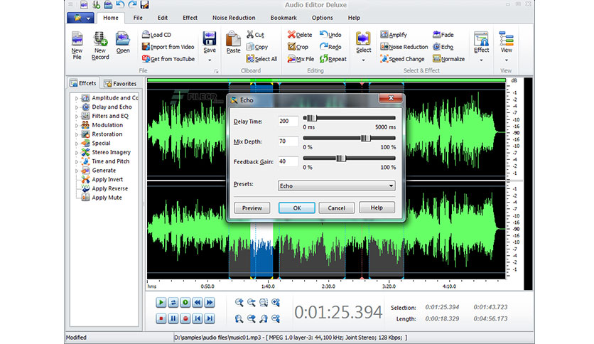 ThunderSoft-Audio-Editor-Deluxe-Free-Download-02