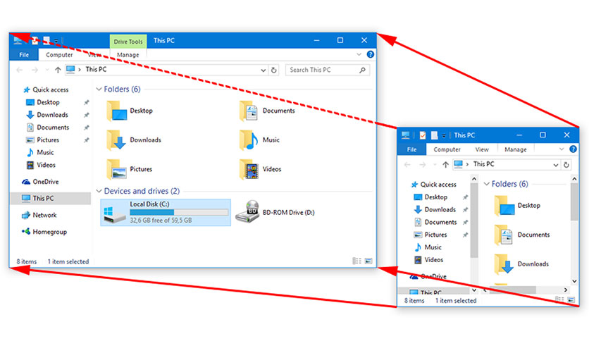 WindowManager 7.3.4