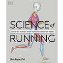 Science Of Running By Chris Napier Free Download Filecr