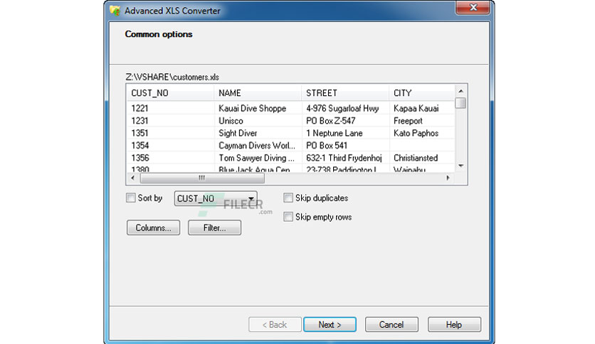 advanced-xls-converter-free-download-02