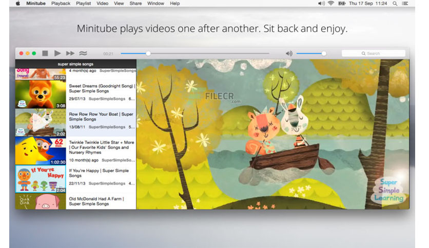 minitube-for-youtube-for-mac-free-download-02