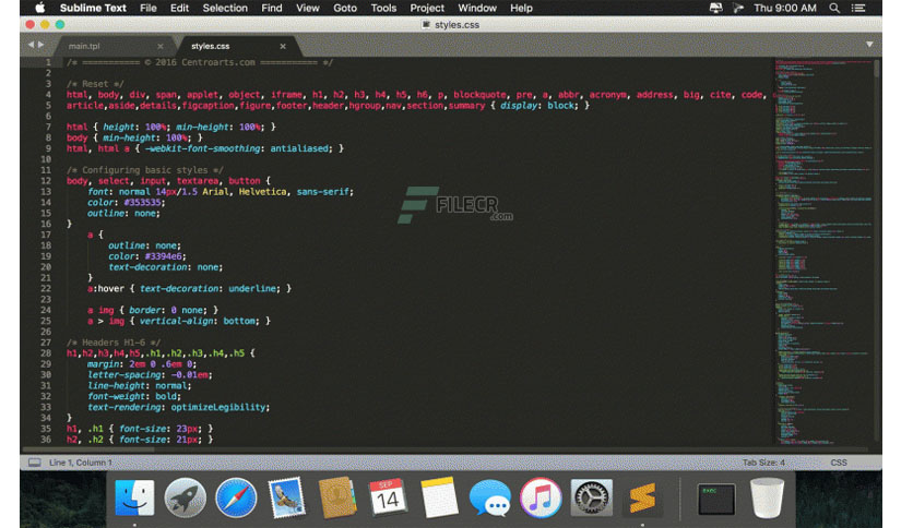 sublime-text-free-download-02