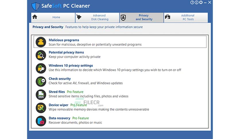 safesoft-pc-cleaner-free-download-02