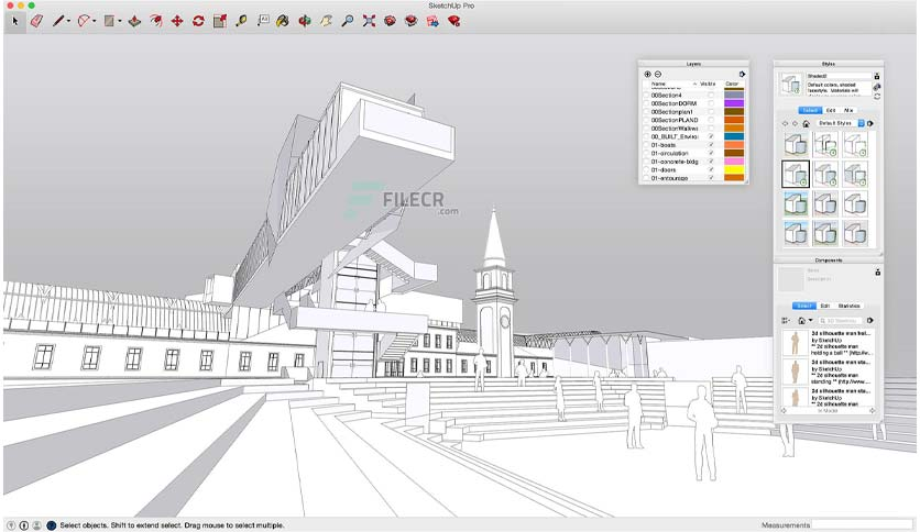 sketchup-pro-free-download-01